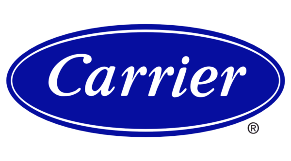 2 carrier-logo